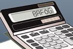 BAföG-Förderung berechnen