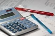 Finanzierung Studieren mit Kind