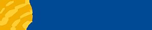 Logo Euro FH