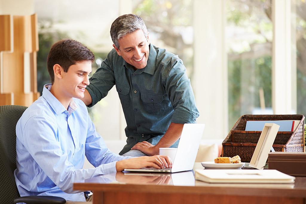 Familienversicherung Für Studenten