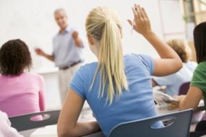 BAföG Ausbildungsförderung auch für Schüler