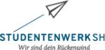Logo Studentenwerk Schleswig-Holstein