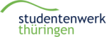 Logo Studentenwerk Thüringen